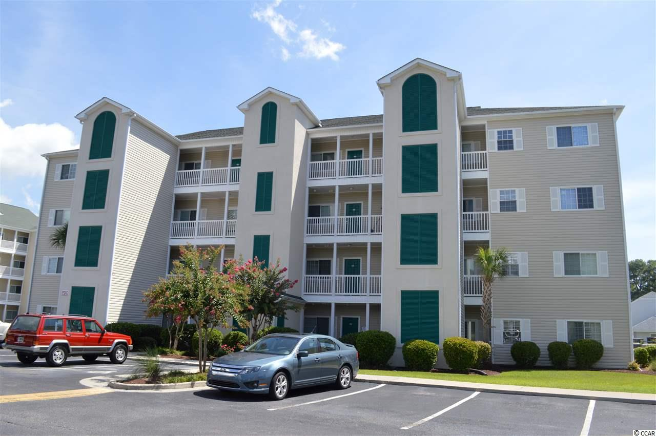 Contact your real estate agent to view this  Waterfront at Briarcliffe condo for sale