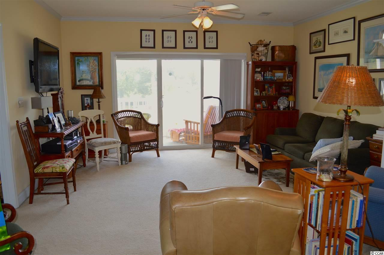 Contact your Realtor for this 3 bedroom condo for sale at  Waterfront at Briarcliffe