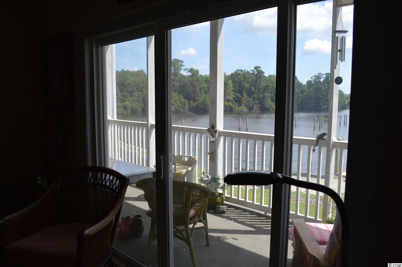 3 bedroom  Waterfront at Briarcliffe condo for sale