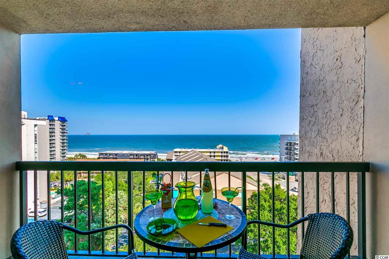 condo at  Ocean Dunes Tower 1 for $84,900