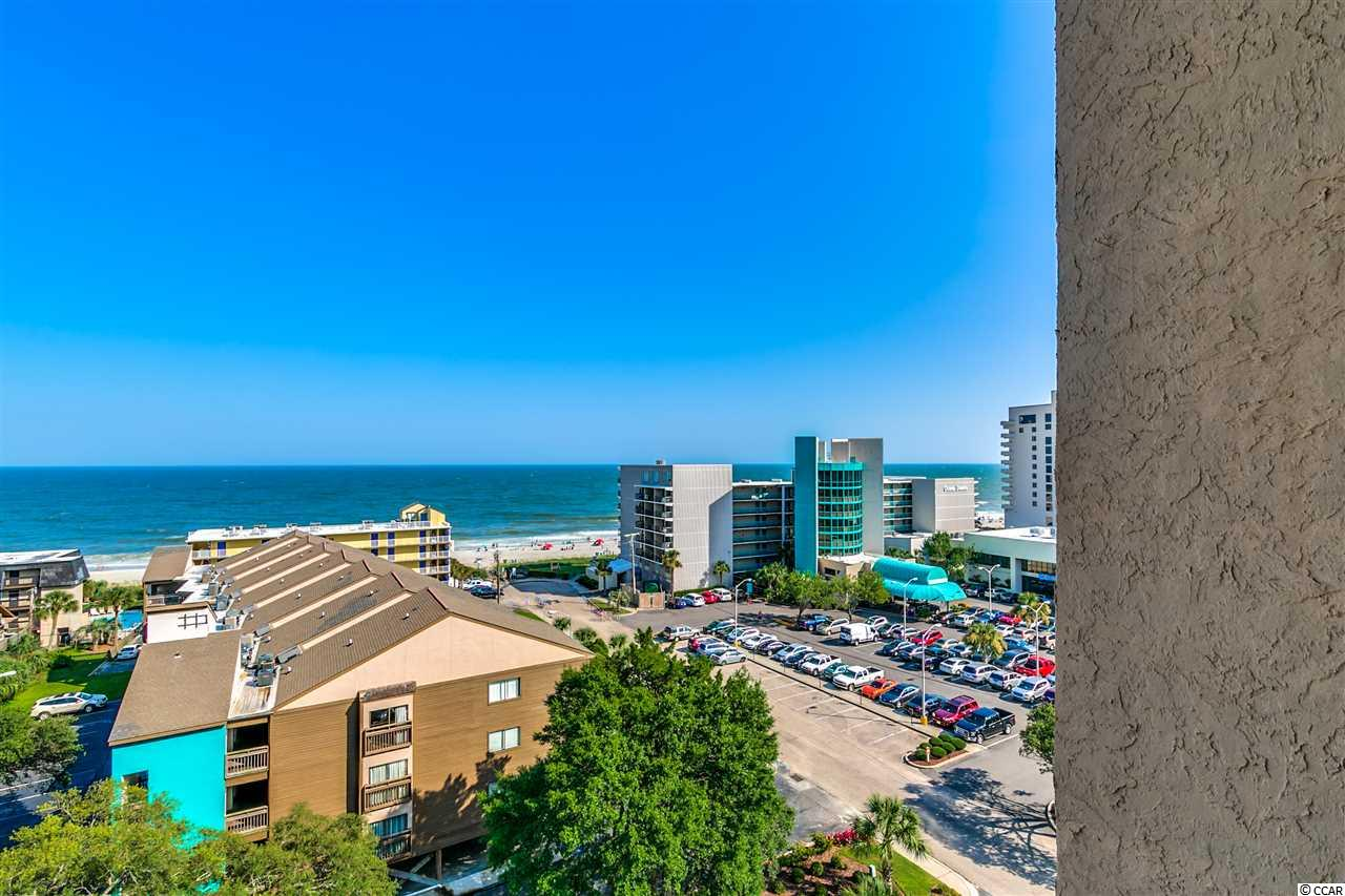 Check out this 1 bedroom condo at  Ocean Dunes Tower 1