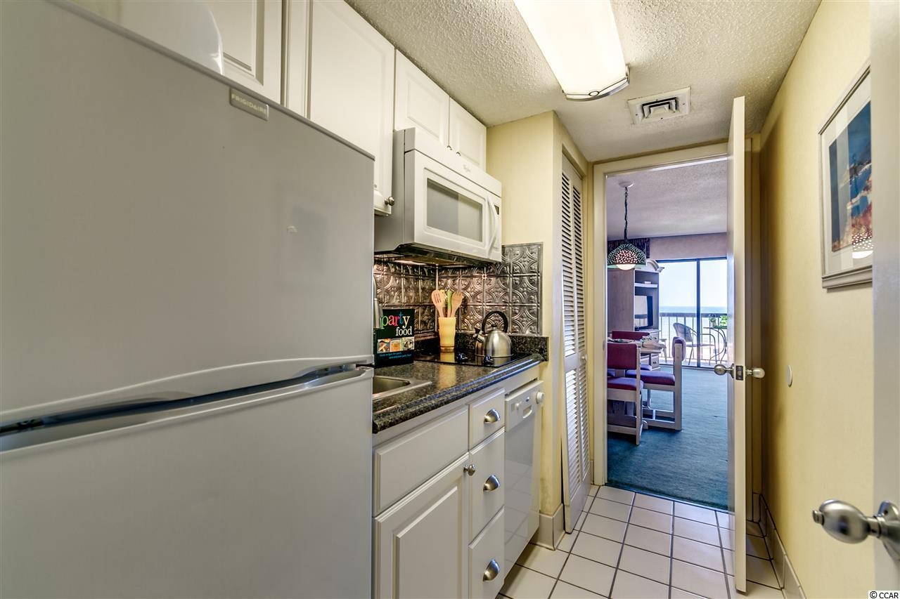 Contact your Realtor for this 1 bedroom condo for sale at  Ocean Dunes Tower 1