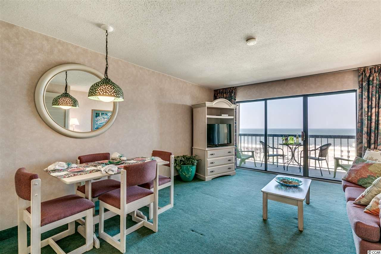 condo for sale at  Ocean Dunes Tower 1 at 210 N 75th Myrtle Beach, SC