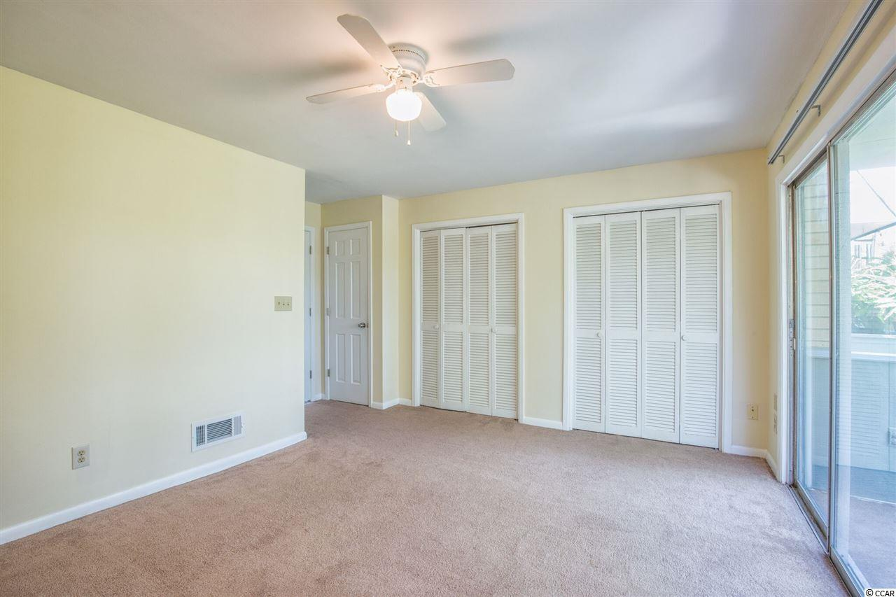 Check out this 2 bedroom condo at  ROUNDTREE VL