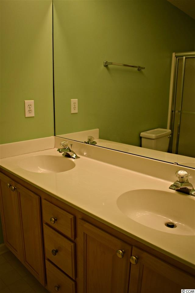 Real estate listing at  PAWLEYS PLACE with a price of $172,000