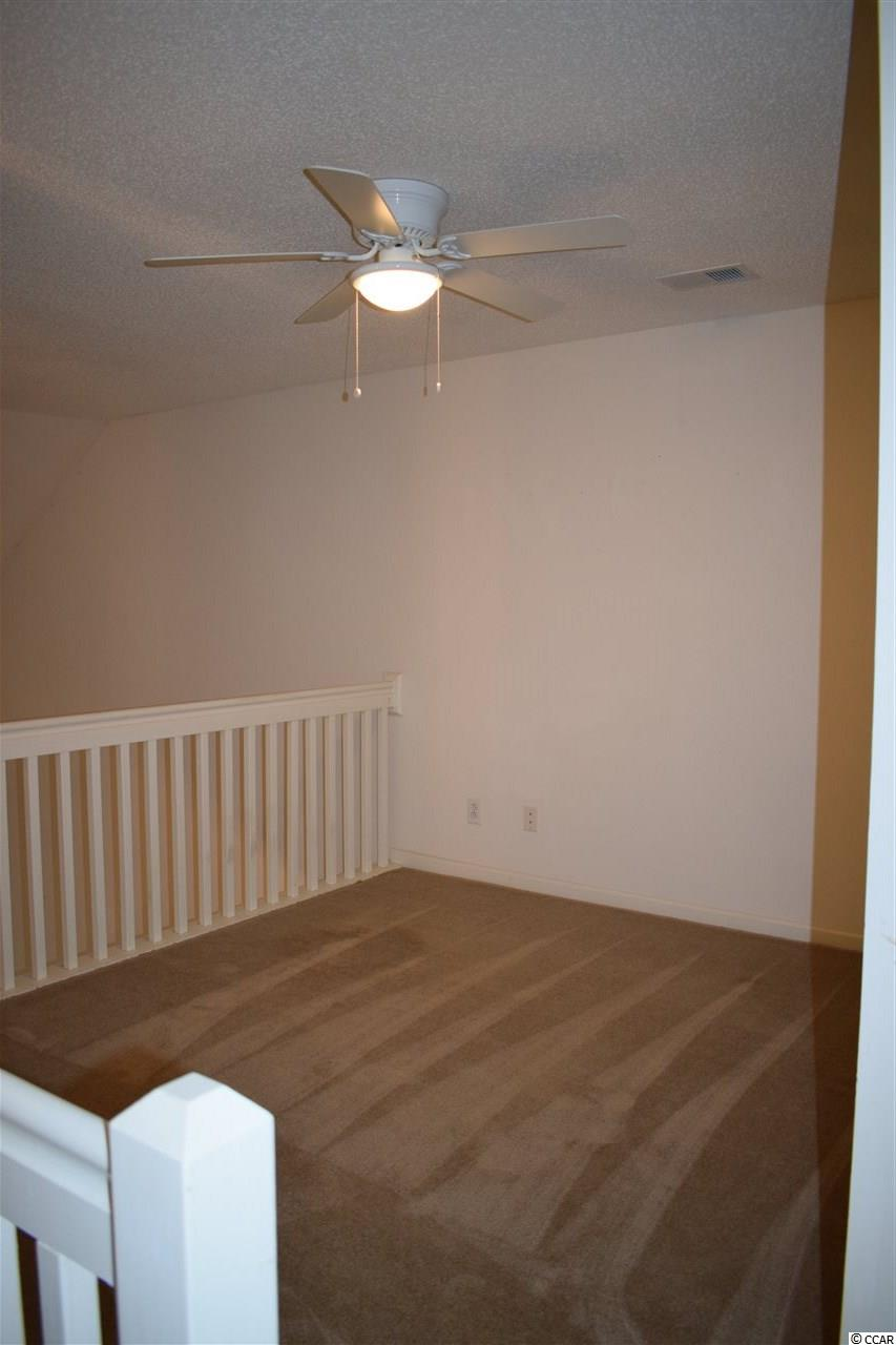 condo at  PAWLEYS PLACE for $172,000