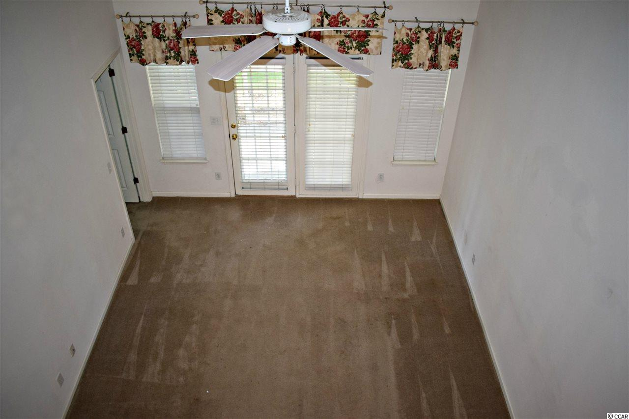 Check out this 3 bedroom condo at  PAWLEYS PLACE