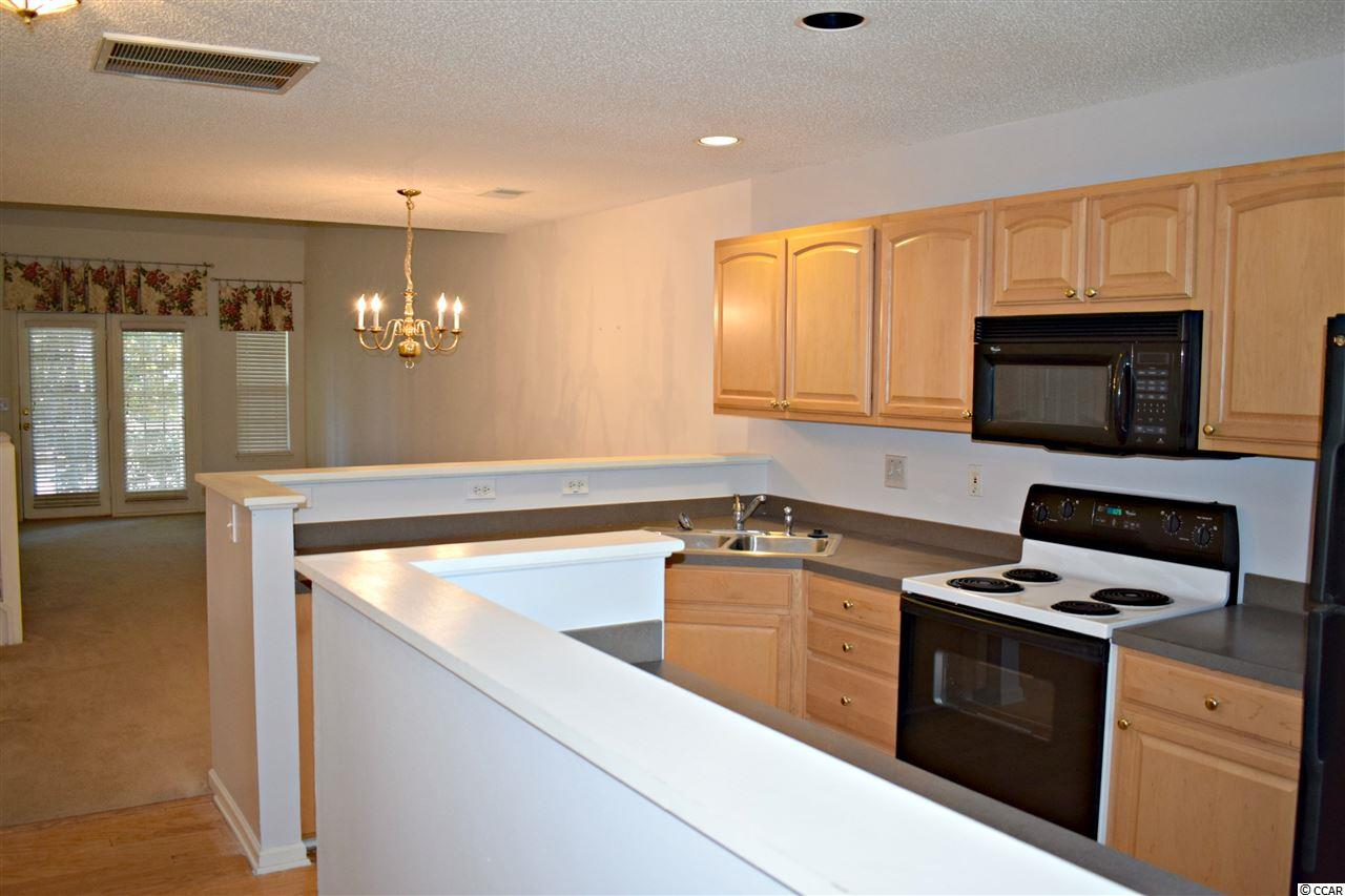 Another property at  PAWLEYS PLACE offered by Pawleys Island real estate agent