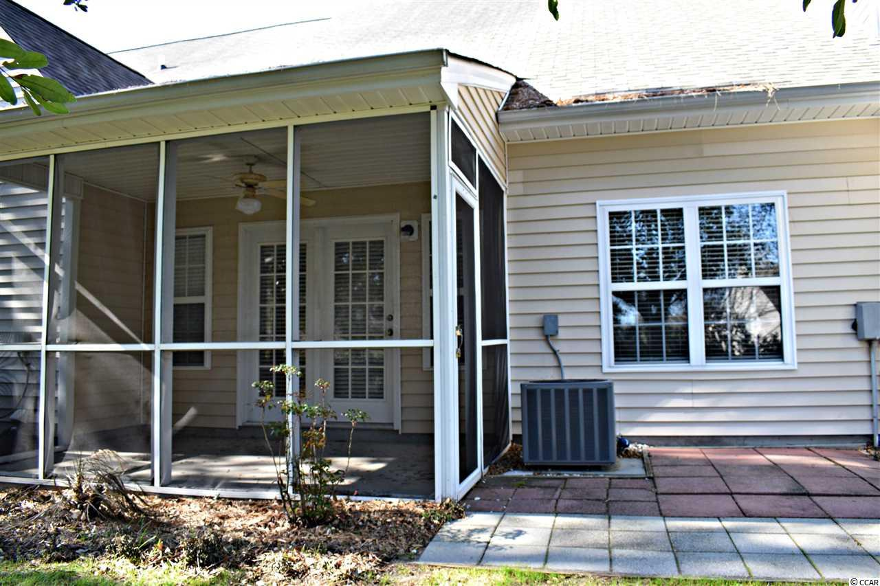 Contact your real estate agent to view this  PAWLEYS PLACE condo for sale