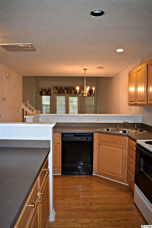 condo for sale at  PAWLEYS PLACE for $172,000