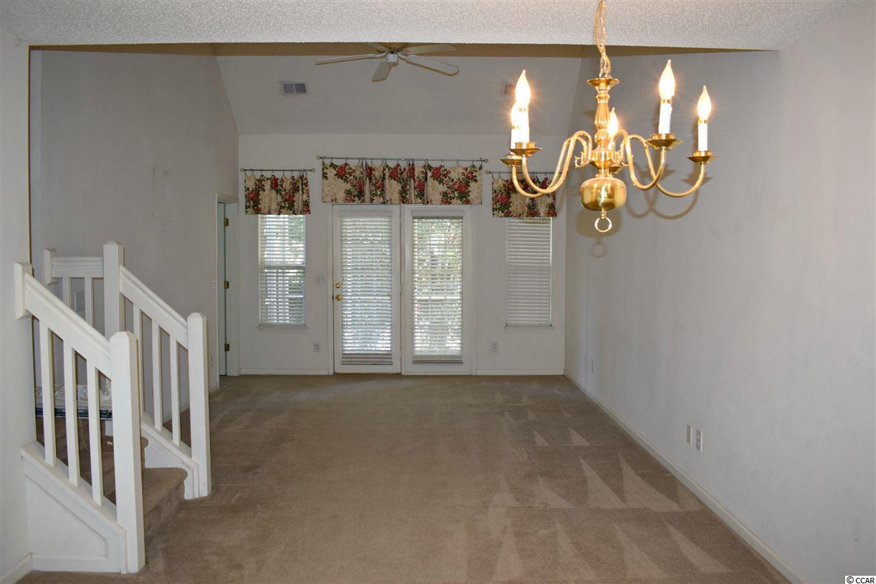 condo for sale at  PAWLEYS PLACE at 155 Pembroke Lane Pawleys Island, SC