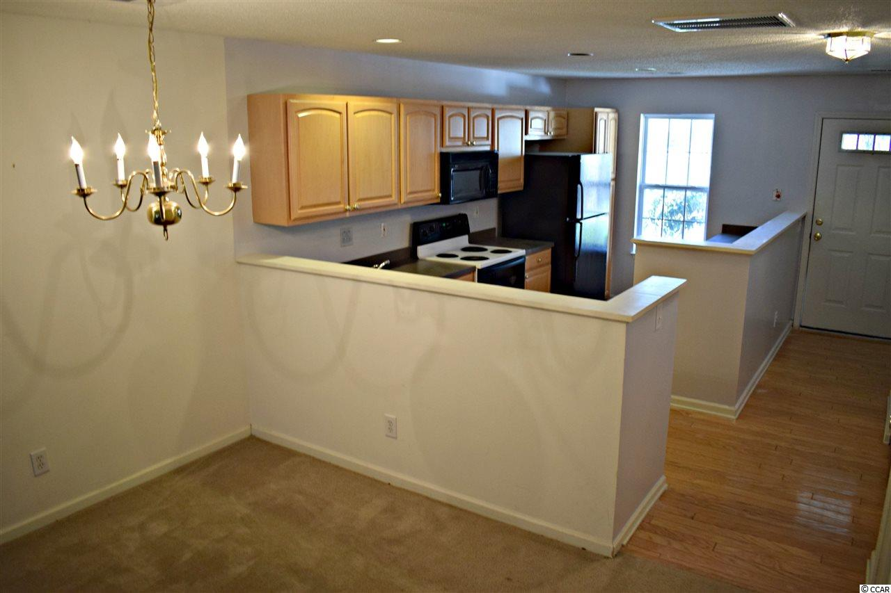 MLS #1715207 at  PAWLEYS PLACE for sale