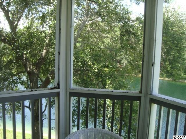 This 2 bedroom condo at  Windermere by the Sea is currently for sale