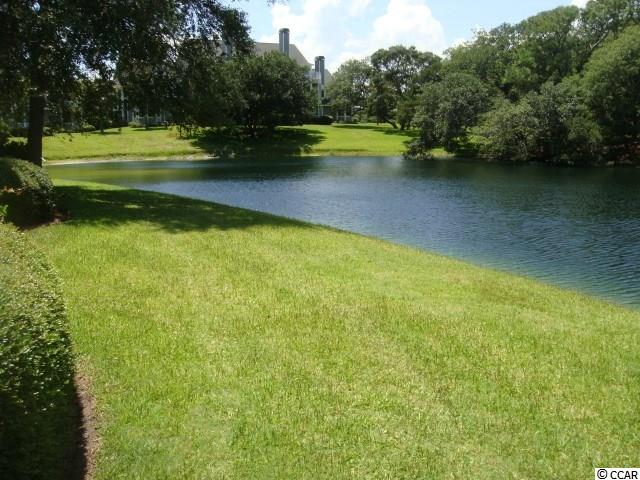 Have you seen this  Windermere by the Sea property for sale in Myrtle Beach