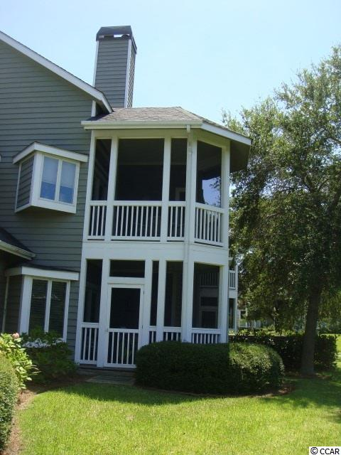 Windermere by the Sea  condo now for sale