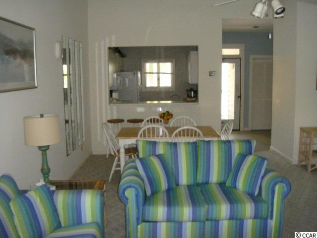 Contact your Realtor for this 2 bedroom condo for sale at  Windermere by the Sea