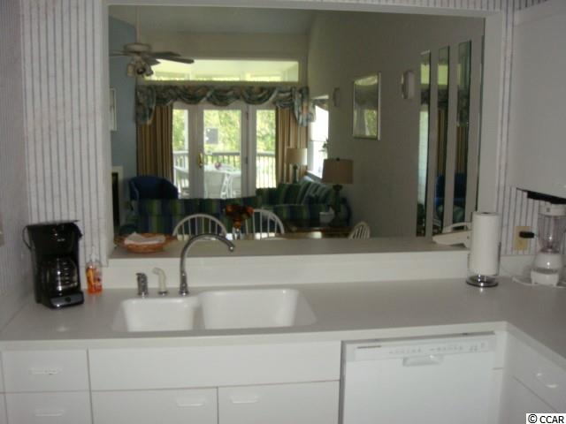 condo for sale at  Windermere by the Sea for $352,900