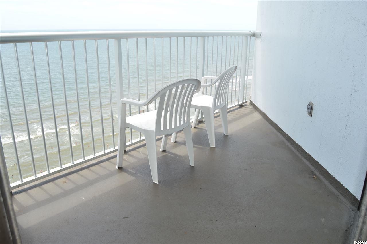 View this Efficiency bedroom condo for sale at  Sands Ocean Club in Myrtle Beach, SC