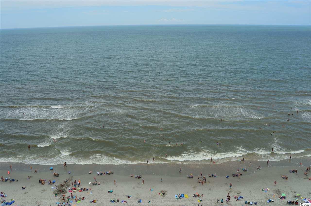 Real estate listing at  Sands Ocean Club with a price of $99,900