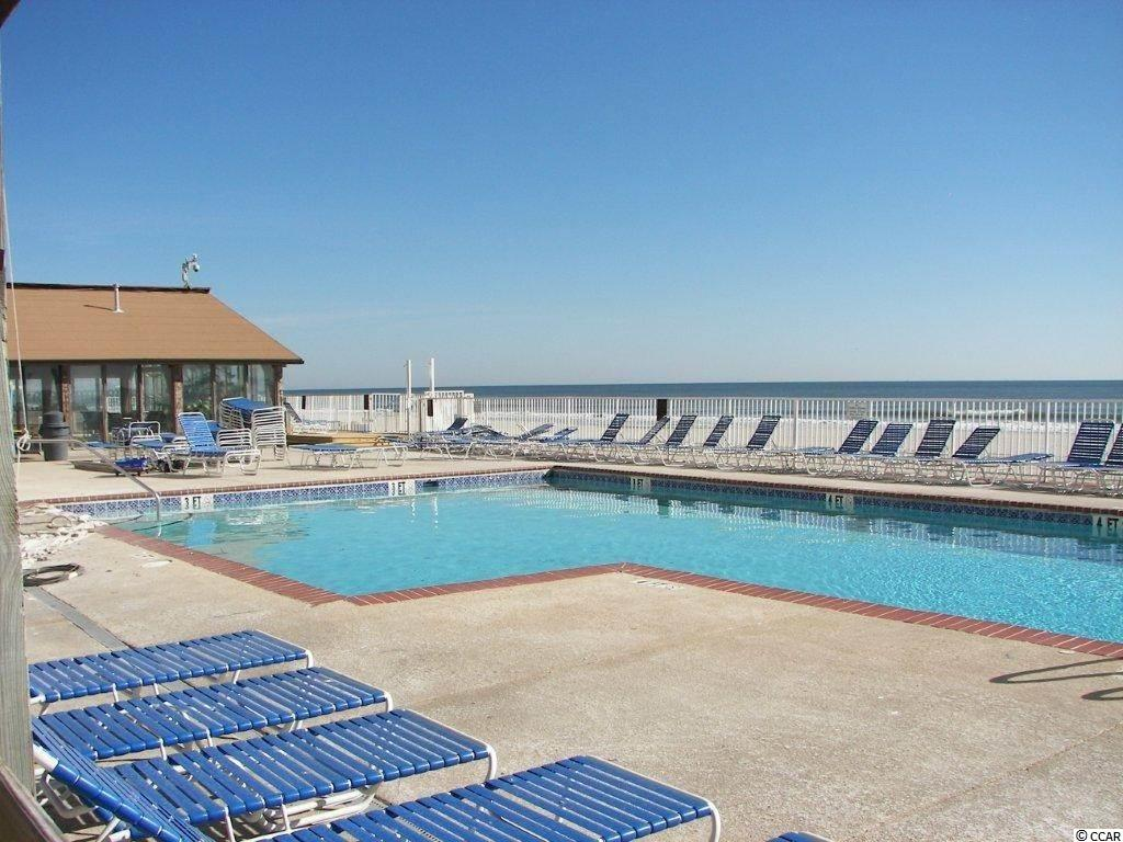 Interested in this  condo for $69,900 at  Sands Ocean Club is currently for sale