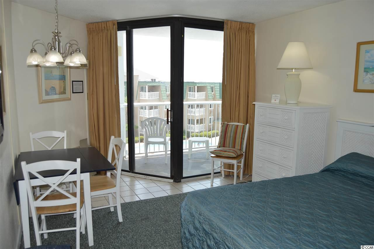 Contact your Realtor for this Efficiency bedroom condo for sale at  Sands Ocean Club