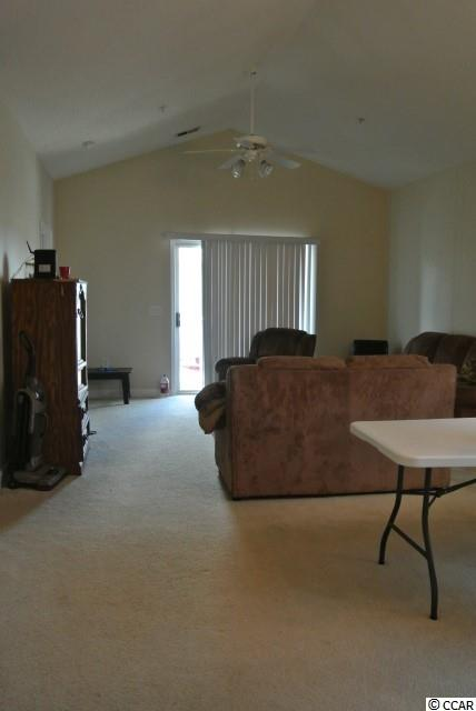 condo for sale at  Kiskadee Parke for $89,900