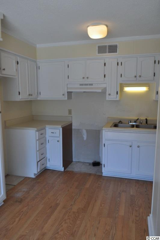 View this 2 bedroom condo for sale at  A Building in Myrtle Beach, SC