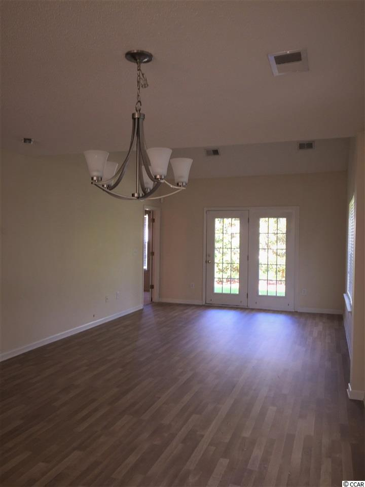 condo at  Sawgrass East - Carolina Forest for $149,900