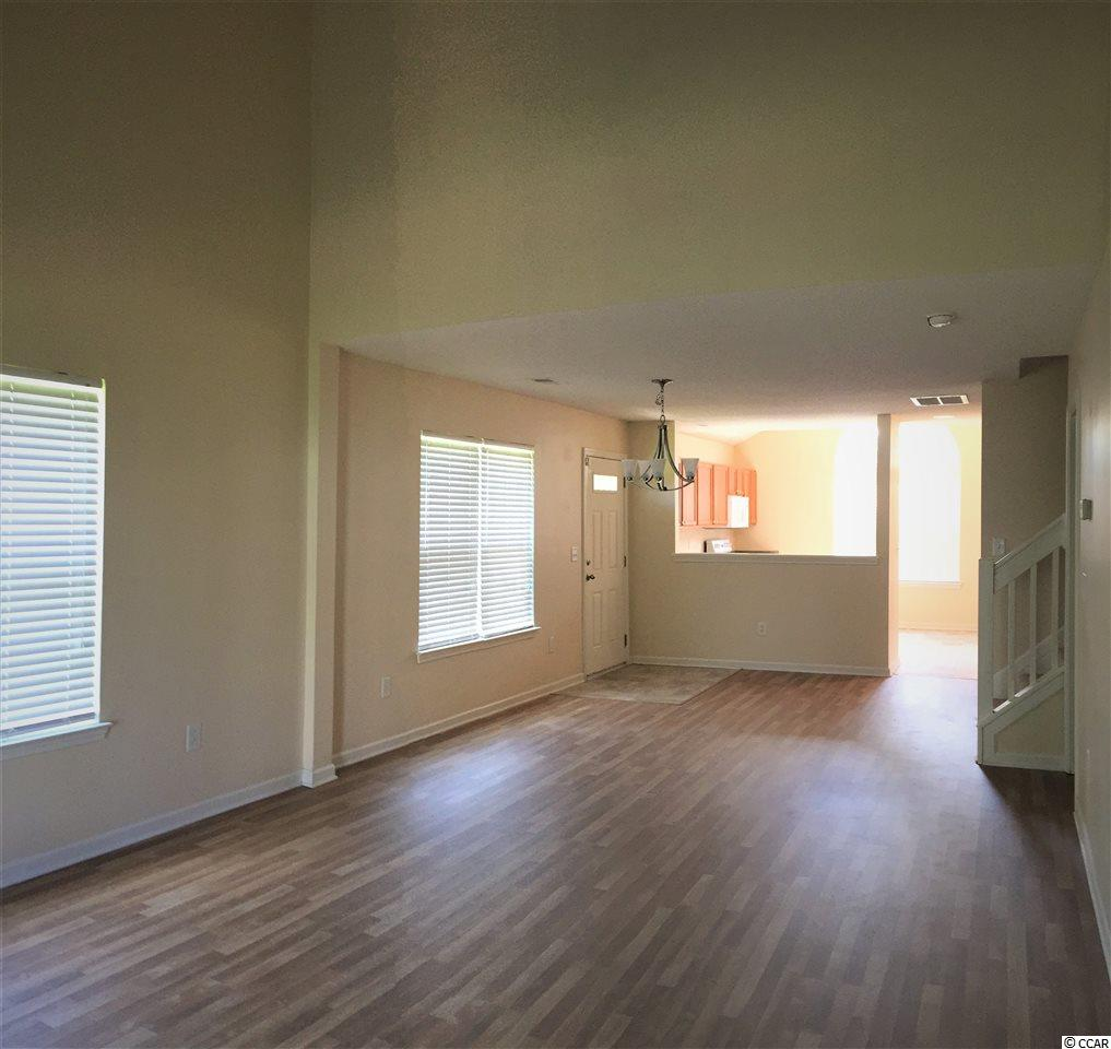 Check out this 3 bedroom condo at  Sawgrass East - Carolina Forest