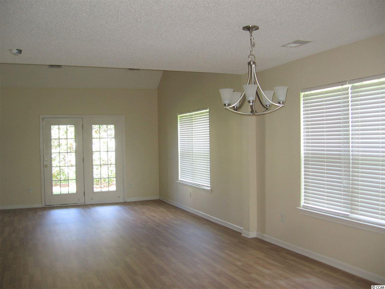 Interested in this  condo for $149,900 at  Sawgrass East - Carolina Forest is currently for sale