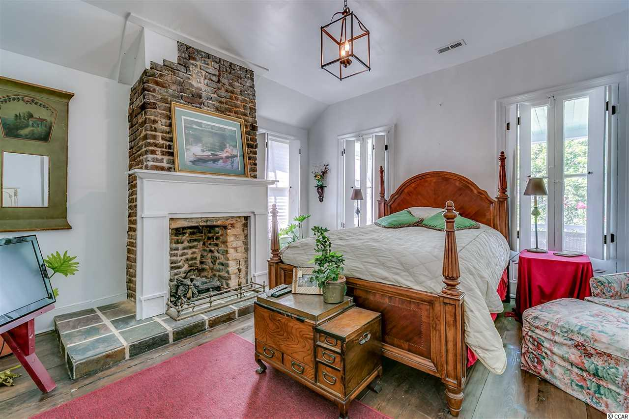 house at  Historic District of Georgetown for $499,000