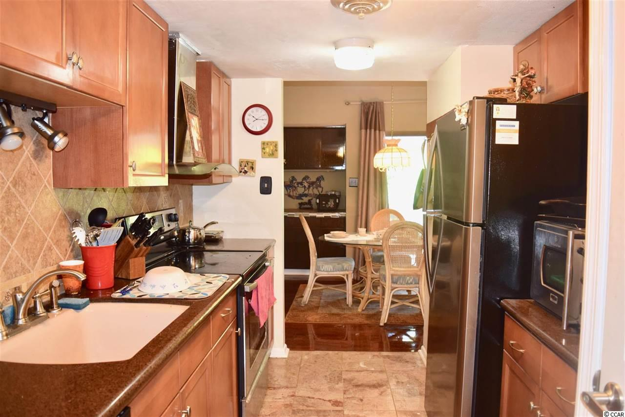 Real estate listing at  The Pines with a price of $131,000