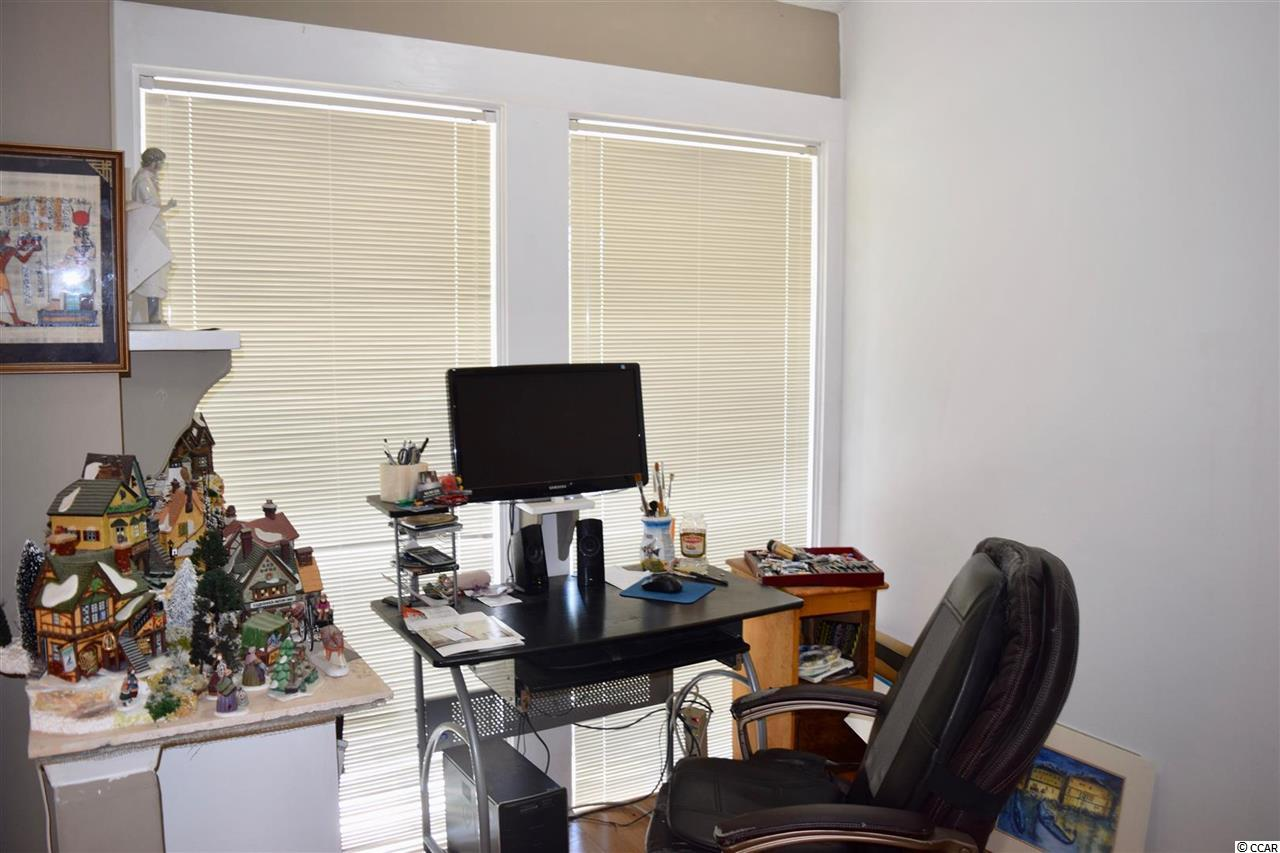 condo at  The Pines for $131,000