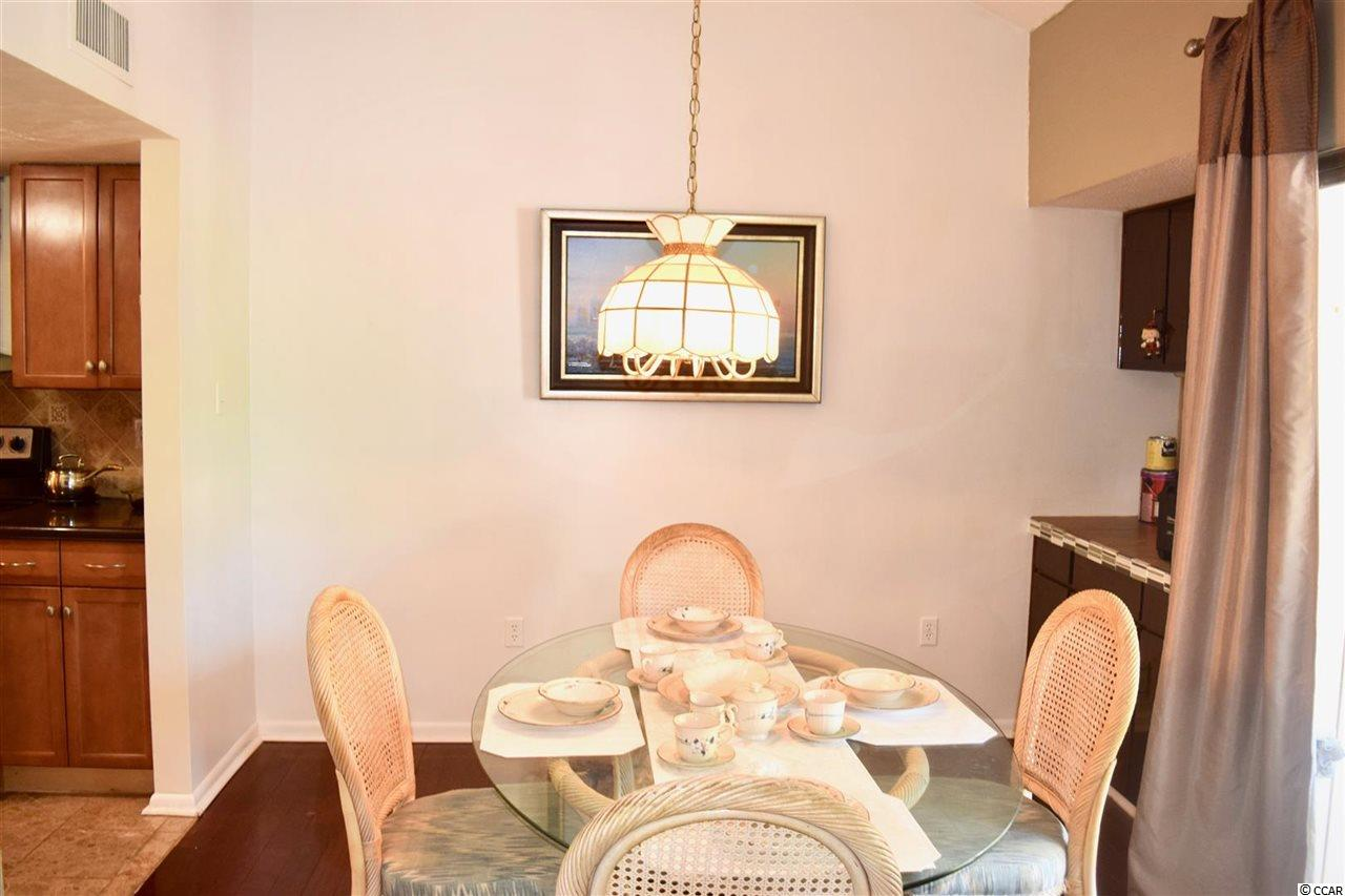 Check out this 2 bedroom condo at  The Pines