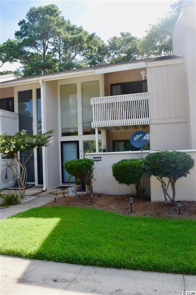 Another property at  The Pines offered by North Myrtle Beach real estate agent