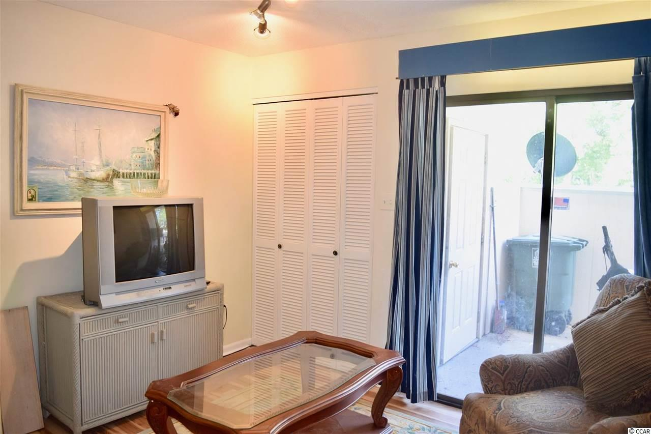 Contact your Realtor for this 2 bedroom condo for sale at  The Pines
