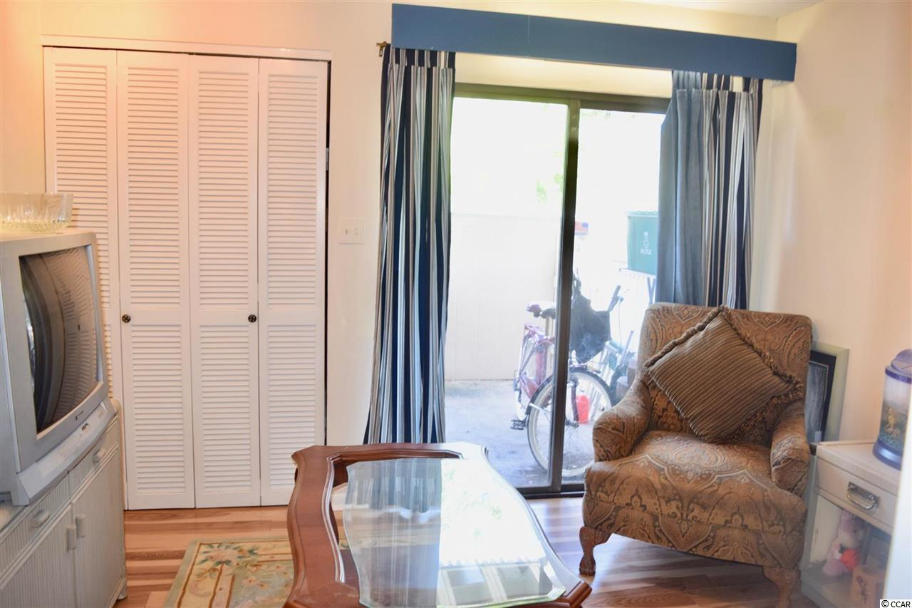 The Pines condo at 1000 11th Ave N for sale. 1715262