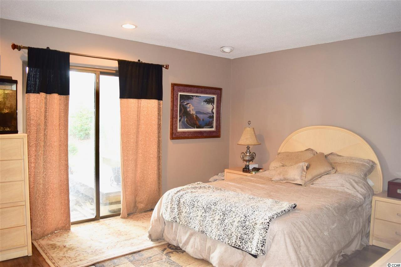 condo for sale at  The Pines at 1000 11th Ave N North Myrtle Beach, SC