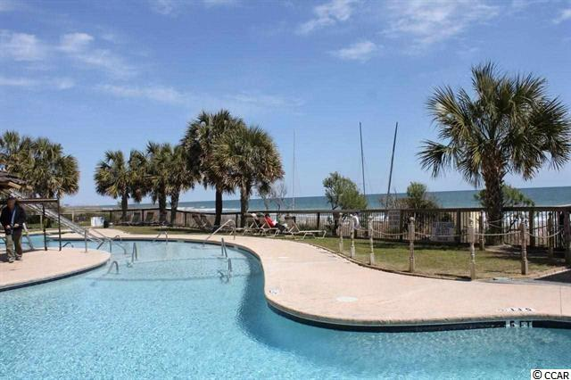 View this 2 bedroom condo for sale at  Island Vista in Myrtle Beach, SC