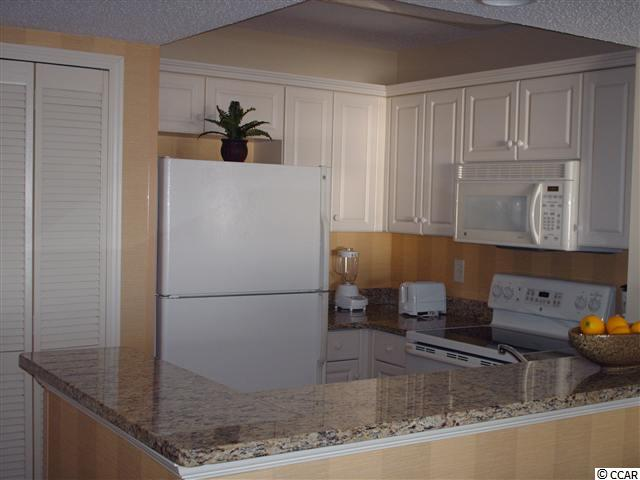 Another property at  Island Vista offered by Myrtle Beach real estate agent