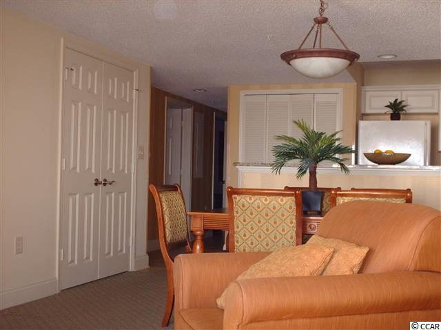 Contact your Realtor for this 2 bedroom condo for sale at  Island Vista