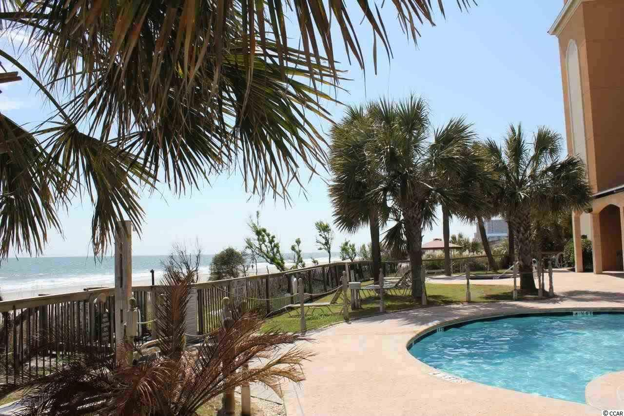 MLS #1715265 at  Island Vista for sale