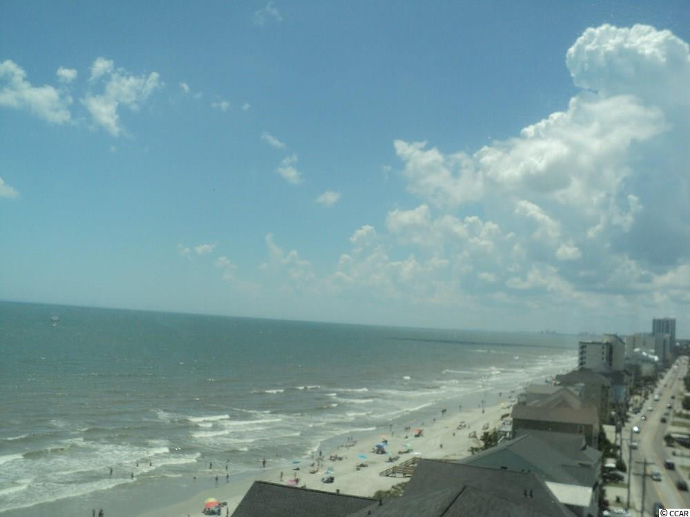 This property available at the  Prince Resort Phase I in North Myrtle Beach – Real Estate