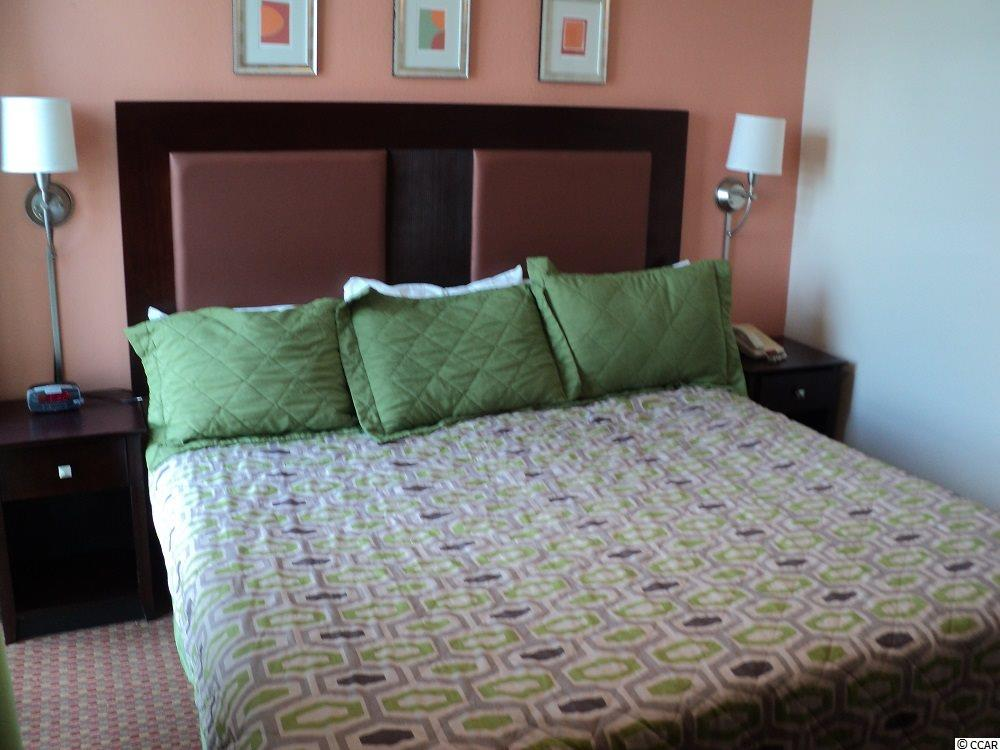 Contact your Realtor for this 1 bedroom condo for sale at  Prince Resort Phase I