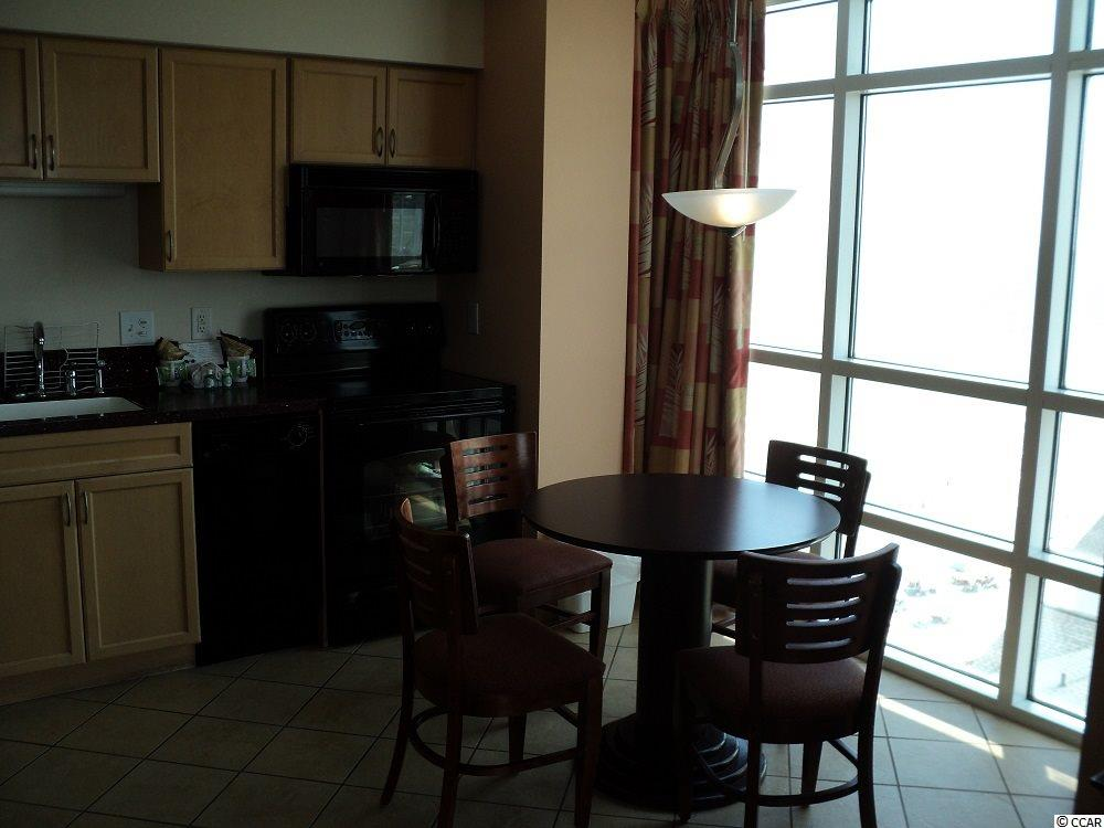 condo for sale at  Prince Resort Phase I at 3500 N Ocean Boulevard North Myrtle Beach, SC