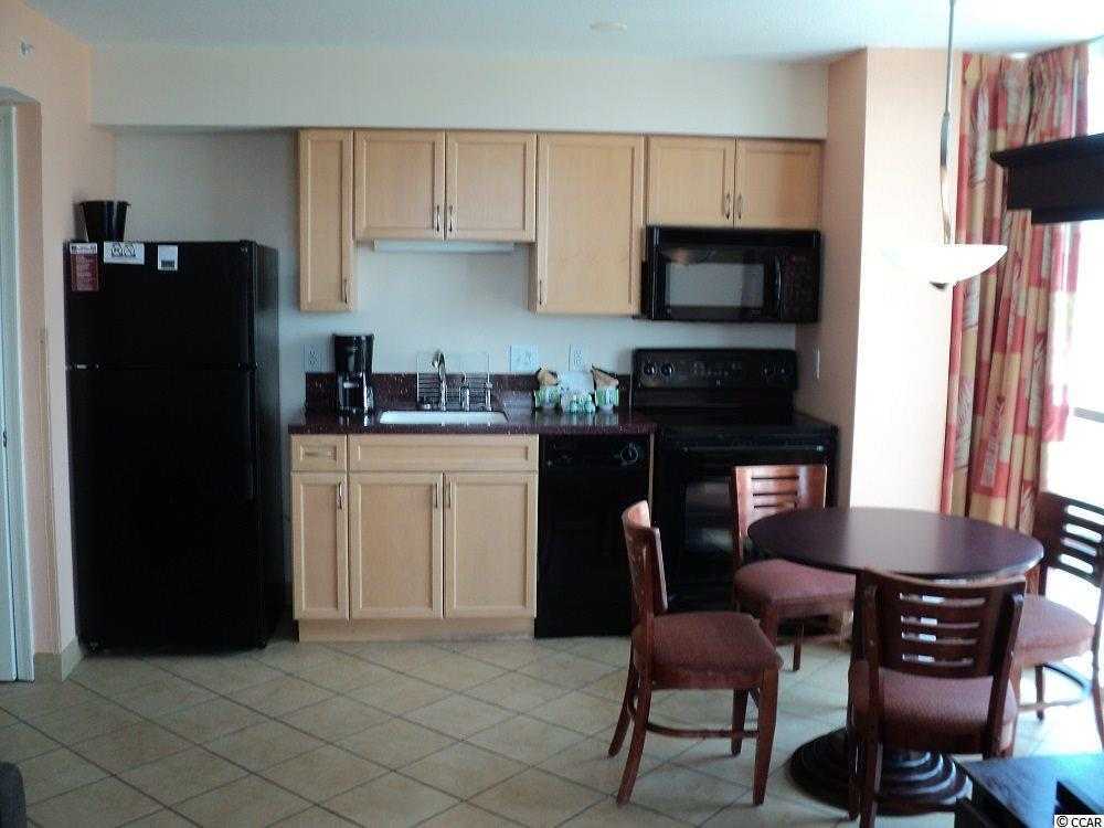 MLS #1715270 at  Prince Resort Phase I for sale