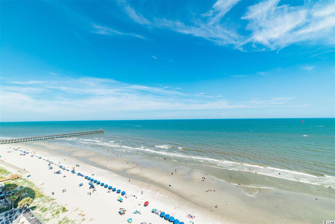 Have you seen this  Sandy Beach Resort, Phase II property for sale in Myrtle Beach