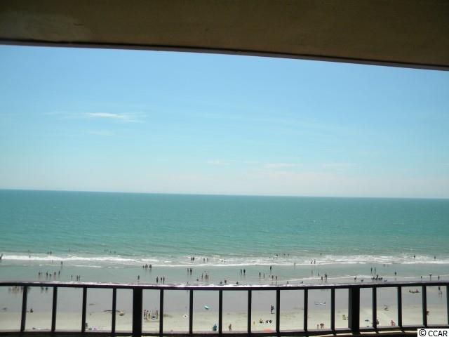 This property available at the  Ocean Reef North Tower in Myrtle Beach – Real Estate