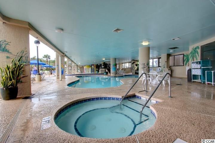 condo at  Ocean Reef North Tower for $90,000