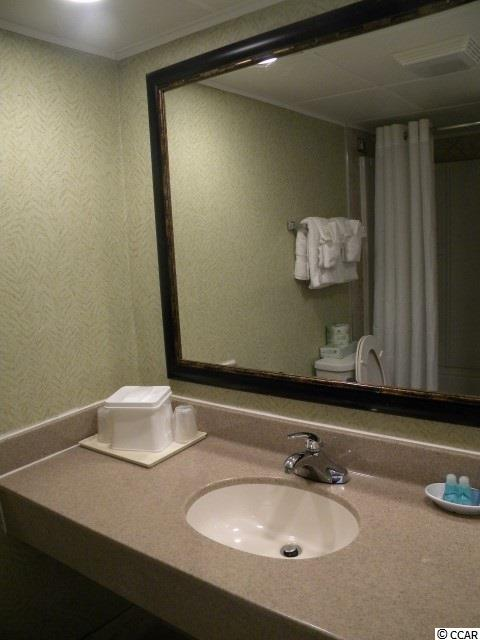 condo for sale at  Ocean Reef North Tower for $90,000